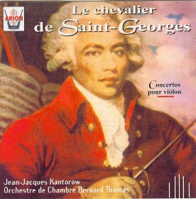 Who is a French composer who has had a big influence on French culture?