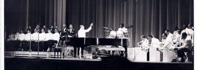 johnson duke 1968